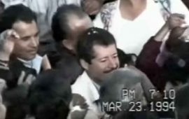 dan-a-conocer-video-no-editado-del-asesinato-de-colosio