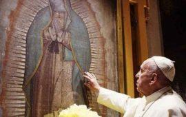 el-papa-francisco-celebra-misa-en-honor-de-la-virgen-de-guadalupe