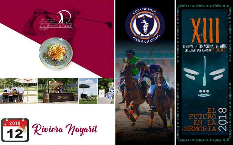 en-riviera-nayarit-los-mejores-eventos