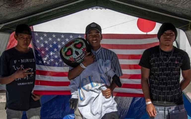 estados-unidos-rompe-record-de-deportaciones-en-la-frontera