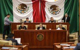 historico-aprueba-congreso-ley-de-atencion-y-proteccion-a-migrantes-y-sus-familias