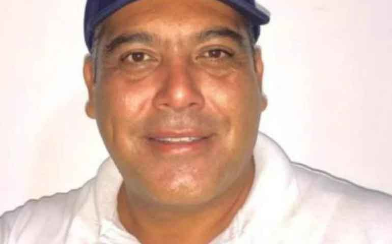 matan-al-periodista-alejandro-marquez