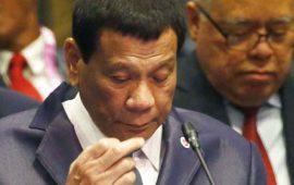 presidente-de-filipinas-pide-matar-a-obispos-catolicos-por-inutiles