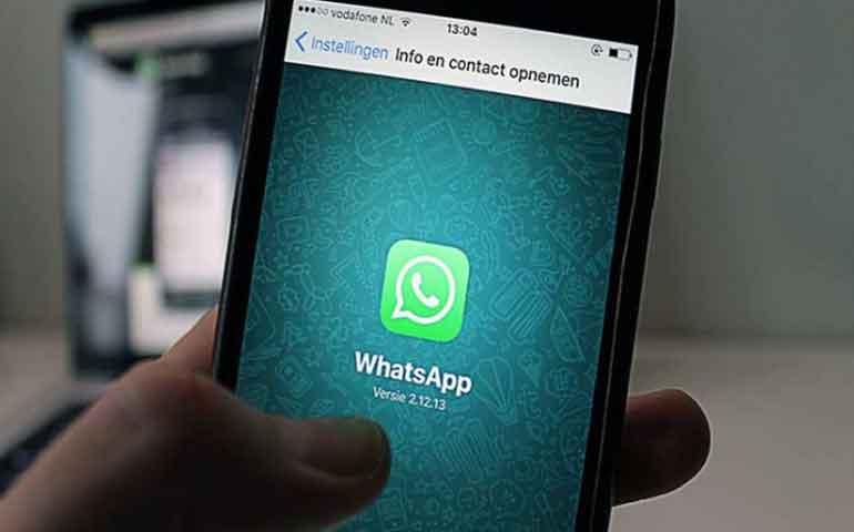 tienes-un-cel-viejito-whatsapp-dejara-de-funcionar-para-ti