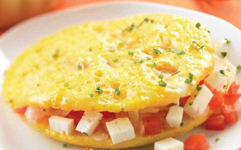 tortitas-de-huevo