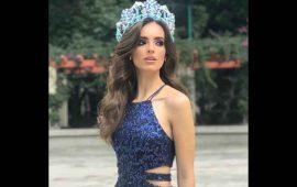 vanessa-ponce-de-leon-la-figura-mexicana-de-miss-mundo