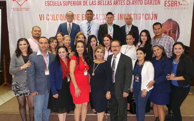 vi-coloquio-de-educacion-e-investigacion-de-itcae18