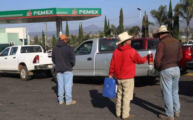 alimentos-comienzan-a-subir-de-precio-por-desabasto-de-gasolina