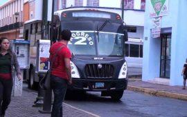aumenta-tarifa-del-transporte-publico-en-tepic