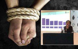 bajan-secuestros-22-5-con-amlo-respecto-a-2012