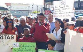 cientos-de-tepicenses-protestan-por-aumento-al-transporte-publico