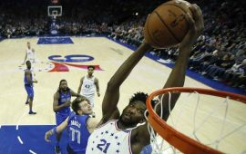 embiid-y-simmons-hacen-la-dupla-perfecta-para-darle-la-victoria-a-los-76ers