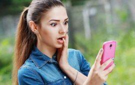 esta-app-podria-decirte-si-tienes-una-enfermedad-de-transmision-sexual
