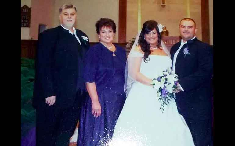 esta-familia-perdio-220-kilos-juntos-y-son-toda-una-motivacion