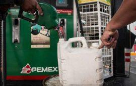 exhortan-a-no-almacenar-combustibles-en-casa