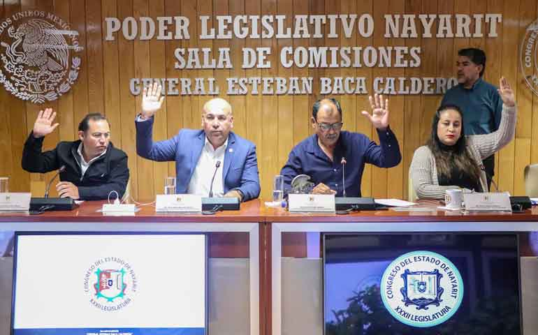 inicia-congreso-etapa-final-de-juicios-politicos