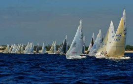 inicia-temporada-de-competencias-nauticas-en-la-riviera-nayarit