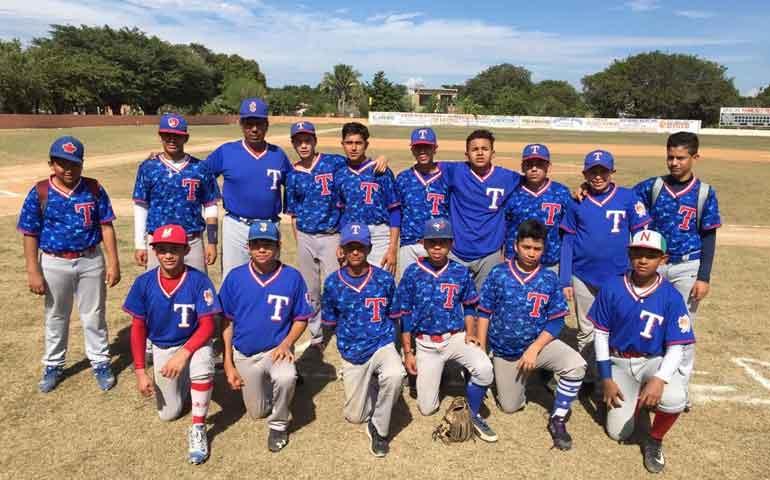 inicio-el-estatal-de-beisbol