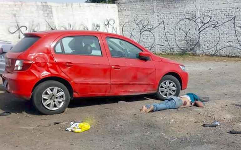 muere-mujer-en-accidente-de-motocicleta-en-libramiento