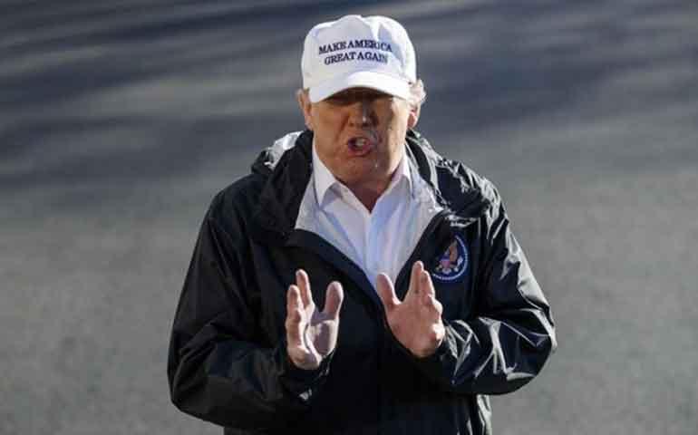 necesitamos-un-muro-de-acero-y-mexico-lo-pagara-trump