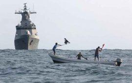 rescatan-a-pescadores-naufragos-de-san-blas