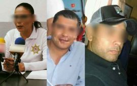 tres-funcionarios-de-transito-son-detenidos-por-asesinato-de-periodista