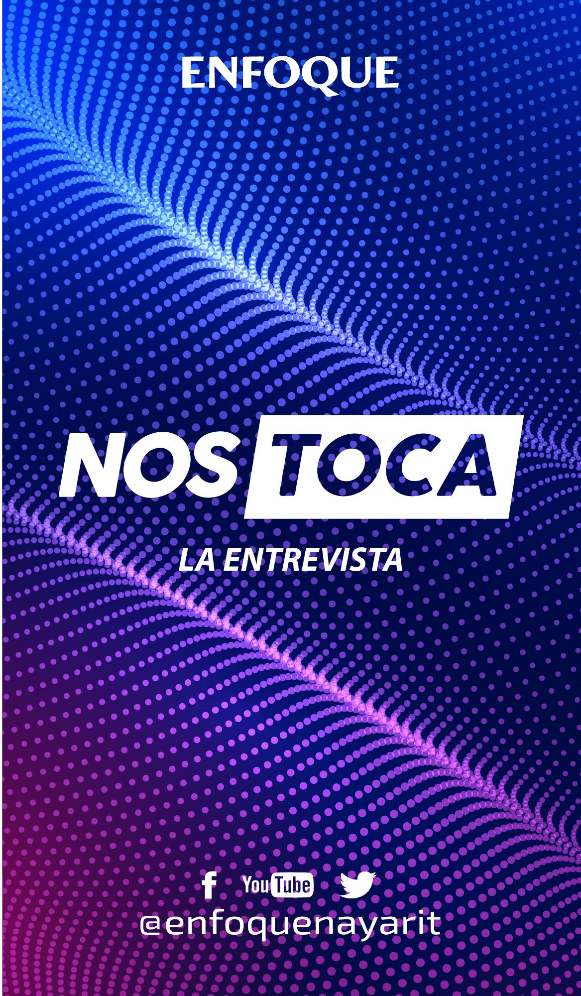 Nos Toca